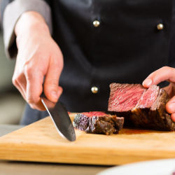 Can Red Meat In Your Diet Plan Shrink Your Brain?