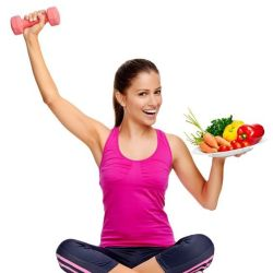 New year new health new you 250x250