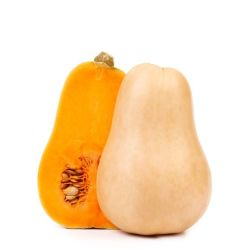 One vegetable squashes the competition 250x250