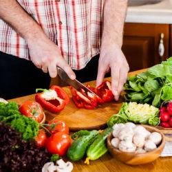 Taste pleasure learning to love vegetables 250x250