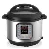 The Instant Pot Pressure Cooker