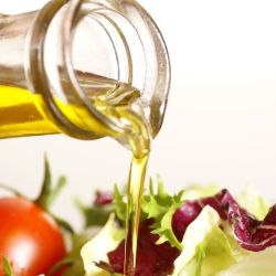 The truth about olive oil 250x250