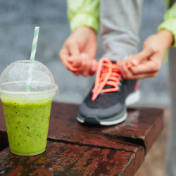 Tips to stay healthfully energized 250x250