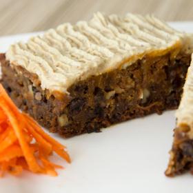 Beet carrot cake 280x280