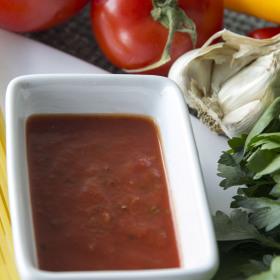 Hfn tomato sauce 280x280