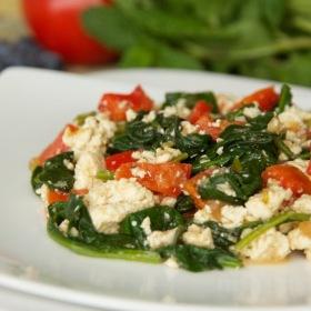 Tofu saute scramble 280x280
